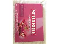 Scrabble - Special Edition