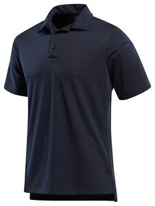 Magnum-Rapid-Deployment-Mens-Nano-Tec-Polo
