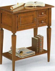 Tavolino tavolini salotto arte povera divano salotti porta - Tavolini per divano ...