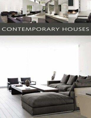 CONTEMPORAY HOUSES Interior Design BETA-PLUS Wie Neu STYLE!!! ()