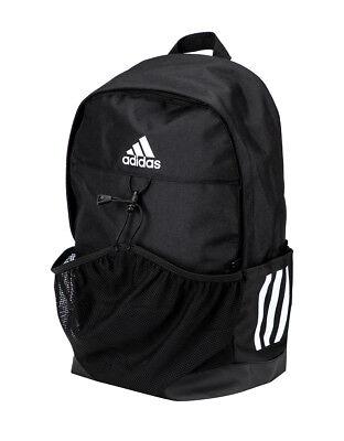 03f2a95b362b Adidas Tiro Backpack BN (DS8869) Sports Gym School Bag Back Pack
