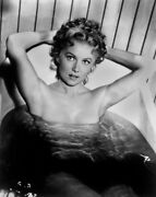 Rhonda Fleming Photos