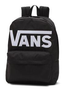 995c05a65f1ac VANS Old Skool II - Backpack VN000ONIBA2 for sale online