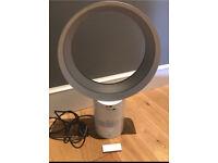 Dyson AM06 Cool Desk Fan
