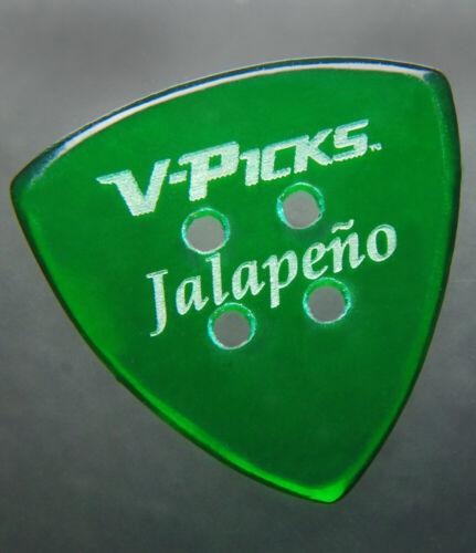 V-PICKS Jalapeno Green