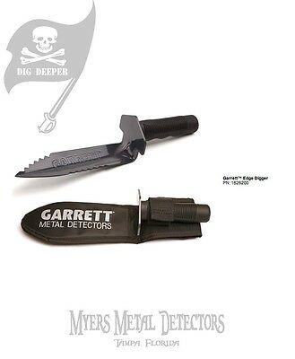 Garrett Pro-Pointer 2 and Metal Digger SALE NEW with FREE Priority Shipping