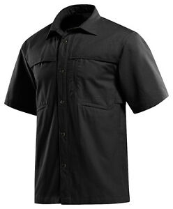 Magnum-RD-Short-Sleeve-Button-Up-Shirt