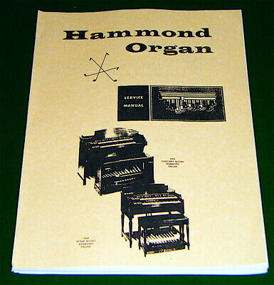 Parts & Accessories - Hammond Percussion on