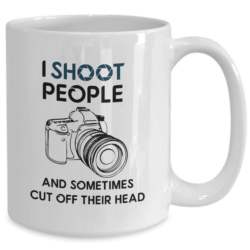 funny photographer coffee mug photography gag gifts