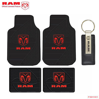 Buy and sell New Dodge Ram Factory products