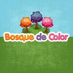 bosquedecolor