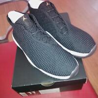 "NIKE AIR JORDAN ""FUTURE"" SIZE 11 BRAND-NEW DS"