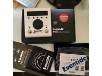 Eventide H9 Core effects pedal