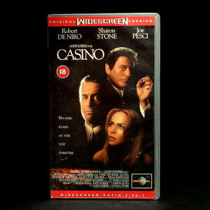 casino tv version