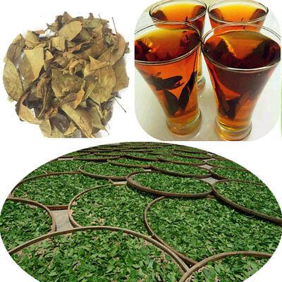 200g WuShan God Tea Wild deity tea Three Gorges ShenCha CHINA TEA