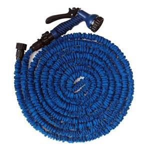 Flexible Hose eBay