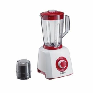 Brand New Bosch Blender