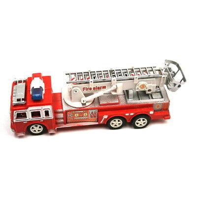 Toy Fire Truck - Fire Truck Toy