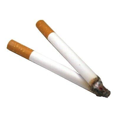 Puff Novelty Cigarettes - Puff Cigarettes