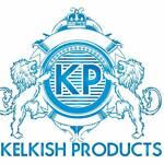 kelkish Products Ltd