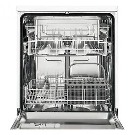 Zanussi ZDT21001FA 600mm A+ Fully Integrated Dishwasher