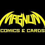 magnumcomics