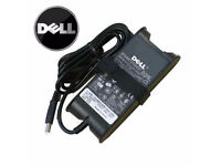 Genuine Dell Laptop Chargers Available *** CAN POST ***
