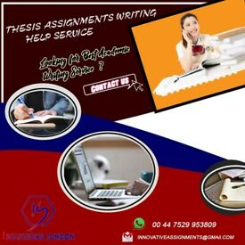 Affordable Dissertation, Thesis, Proofreading/Research/SPSS /Assignment Help/PhD/BTEC/MBA/LAW
