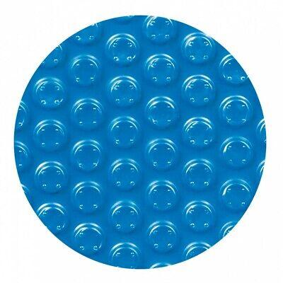 Cobertor solar Intex para piscinas 457 cm de diámetro