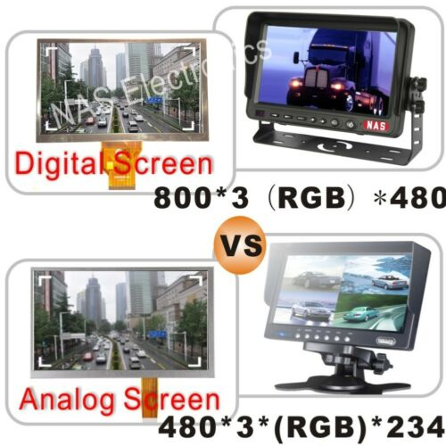 Crane-Reversing-Camera-Kit-7-Monitor-Two-Cameras