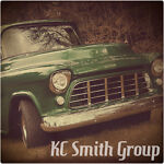 KC SMITH GROUP