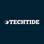 techtide