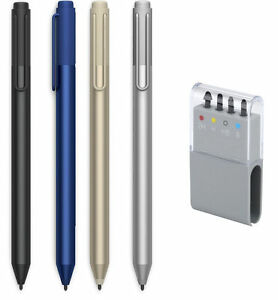 NOB-Microsoft-Surface-Pen-4-Stylus-for-Surface-3-Surface-4-Surface-Pro-3-Pro4