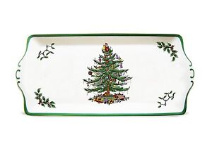 Spode-Christmas-Tree-Sandwich-Tray