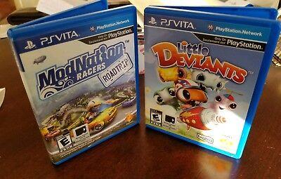 PlayStation_Vita_ModNation_Racers_and_Little_Deviants_Games_2012_NEW_PSVita_Game