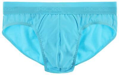 luxury mens underwear HOM Men's Classic Mini Brief cotton modal male bikini