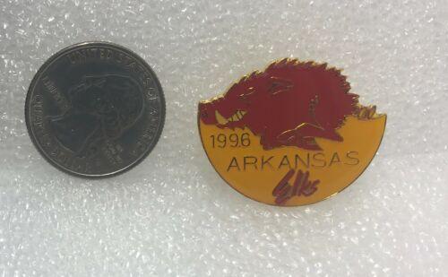 1996 Arkansas Elks Pin