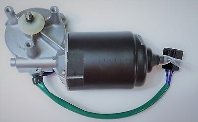 Fleetwood Wiper Motor 4 Prong Ford or Diesel Discovery, Bounder, Pace Arrow