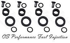 Fuel Injectors Rebuild Repair Kit fits 1994-1997 Honda