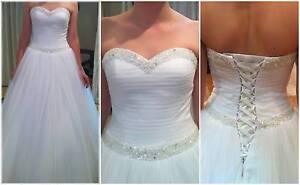 Deb Dress! Mooroolbark Yarra Ranges Preview