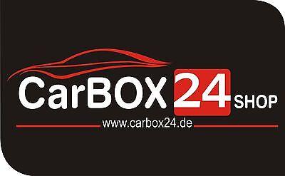CarBoX24shop