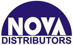 Nova Distributors