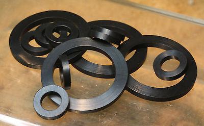 Rubber ring and 2 idler tires for WM-D6C or WM-D6 walkman / Zwischenrad gummi