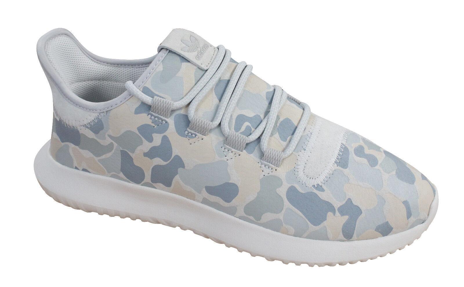 Details about Adidas Originals Tubular Shadow Mens Trainers Lace Up Shoes Textile BB8817 M18