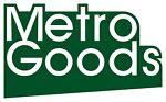 MetroGoods