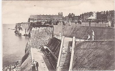 The Fort, MARGATE, Kent