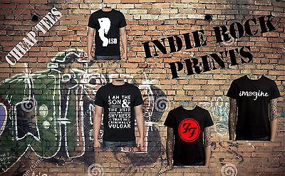 indie-rock-prints