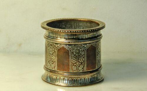 Mughal Beaker