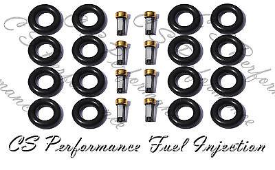 9109 0 furthermore Dt466 Fuel Pressure Regulator Location additionally 7 3 Fuel Filter Drain Leak besides  on 6 0 powerstroke injector rebuild kit