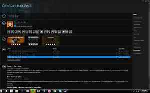 COD black ops 3 Steam Branxton Singleton Area Preview